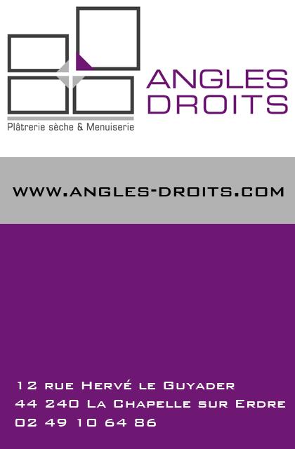 Angles-droits