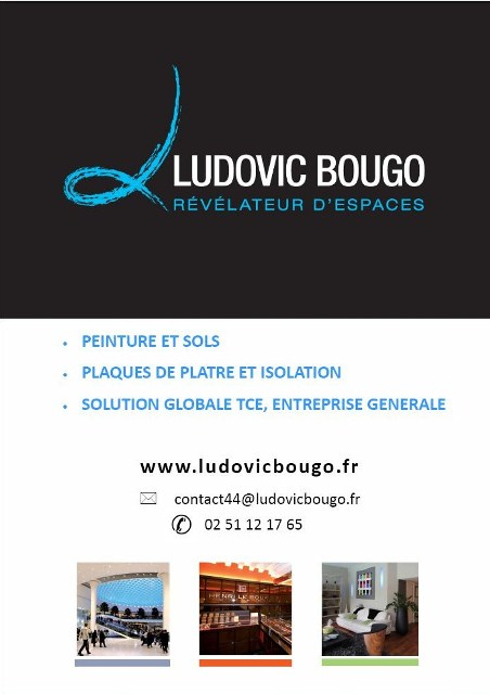 LudovicBougo