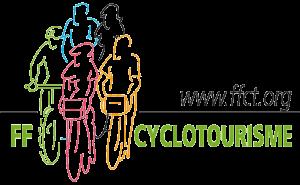 logo_ffct-300x185