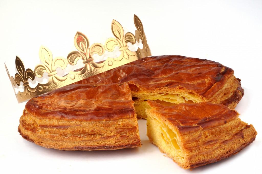 La galette des rois ACC