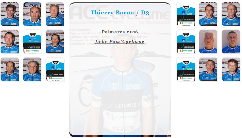 page coureurs 3