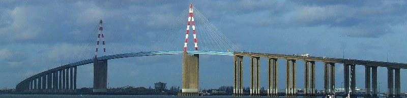 Le-pont-de-St-Nazaire
