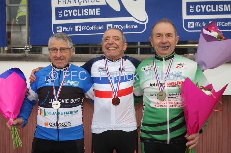 podium-masters-hommes-9_1