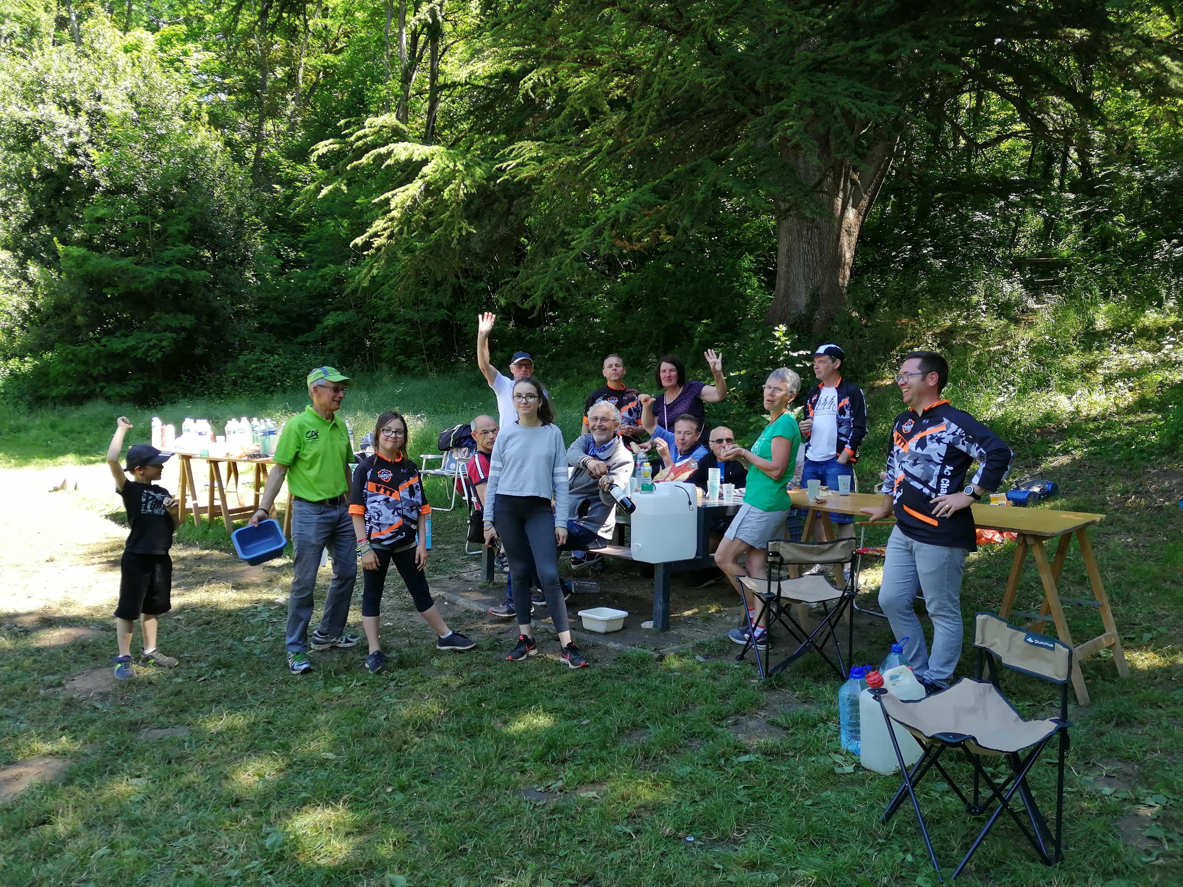 http://acc-cyclisme.fr/wp-content/uploads/hm_bbpui/15053/obuaaylbnar9zbqwjtgzhm5d3xunnbw2.jpg